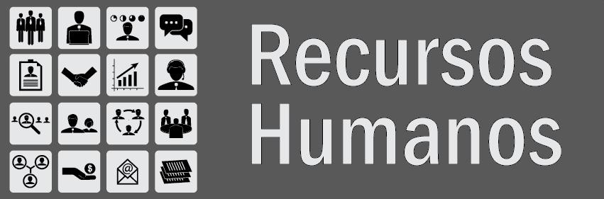 cursos à distância recursos humanos